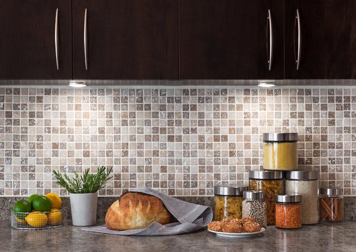 Os 3 tipos de potes indispensáveis para quem ama cozinhar