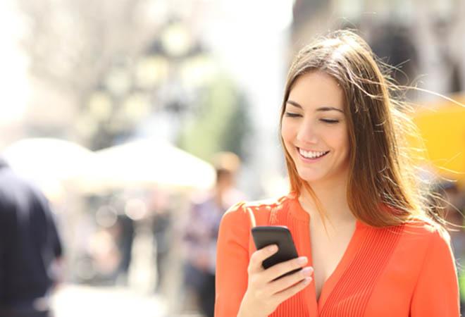 Setor de aplicativos para celular oferece oportunidades em vagas de emprego