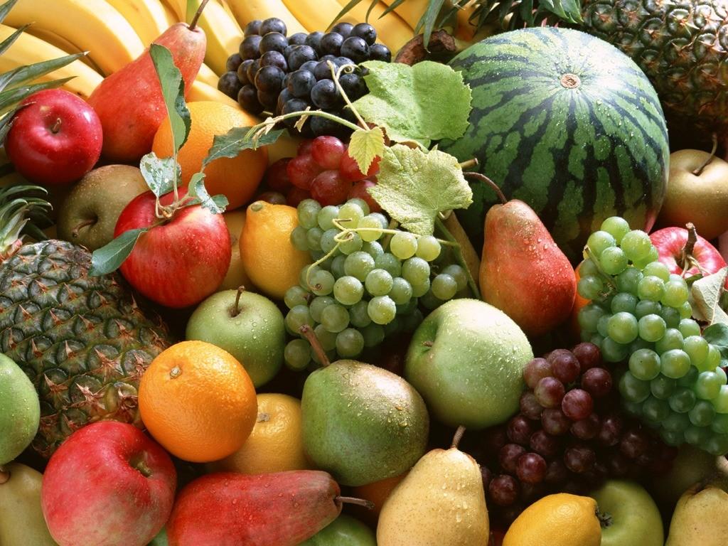 Resultado de imagem para simpatia das frutas sao jose IMAGENS