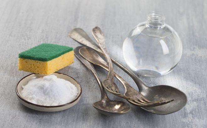 bicarbonato de s dio 25 usos para sua casa cozinha lavanderia e muito mais ana maria braga. Black Bedroom Furniture Sets. Home Design Ideas