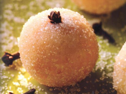 Receita de Beijinho da Ana Maria   Doces e sobremesas