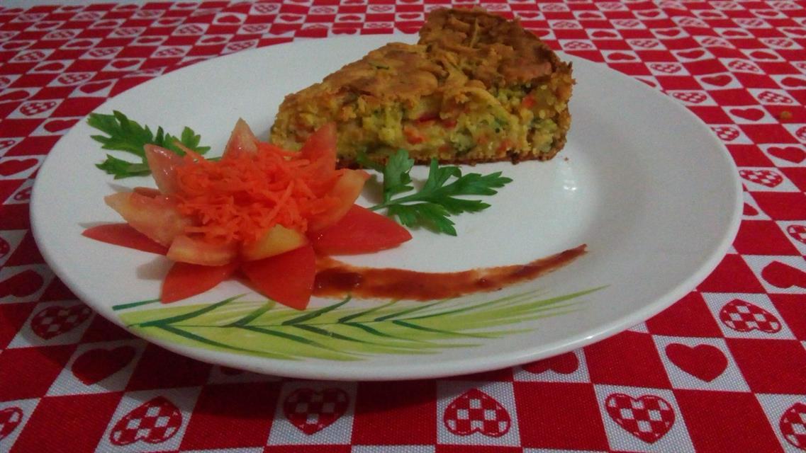 torta-de-legumes-0000