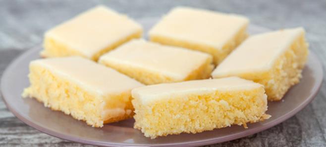 sobremesas low carb bolo